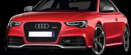 Nowy Audi zawitało w naszych progach
